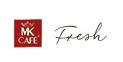 MK Cafe Fresh_logo