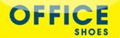 Officeshoes_logo
