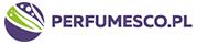 Perfumesco_logo