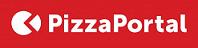 PizzaPortal_logo