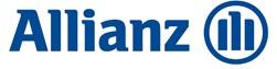 Allianz Moto OC/A_logo