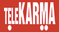 Telekarma_logo
