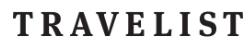 Travelist_logo