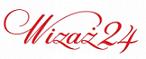 Wizaz24.pl_logo