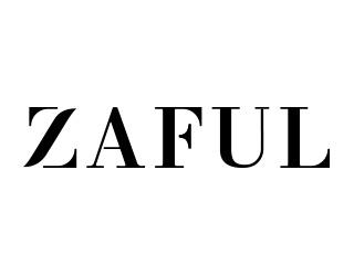 Zaful_logo