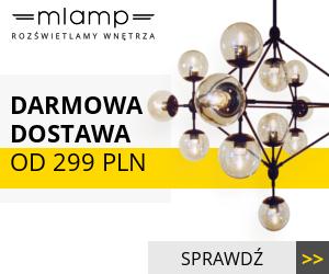 Display/2/DarmowaDostawa-300-250