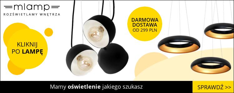 Display/2/DarmowaDostawa-750-300