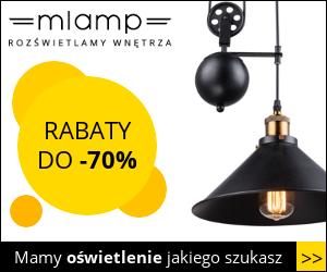 Display/2/LampyZewnetrzne-300-250