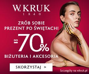 Display/72/zimowa_oferta_specjalna-300-250