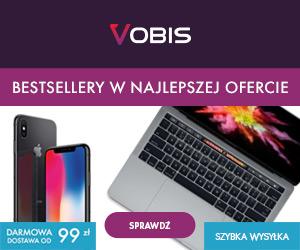 Display/1/Vobis-300-250