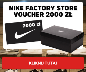 Display/1-konkursy/Nike-300-250